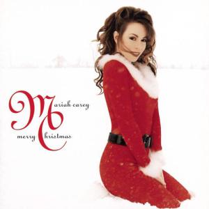 Merry+Christmas